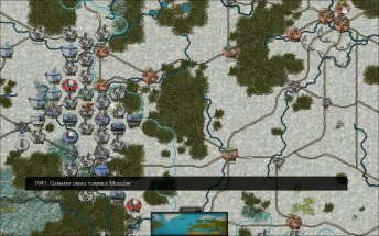 strategic-command-ww2-war-europe-0916-16