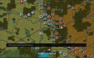 strategic-command-ww2-war-europe-0916-19