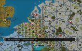 strategic-command-ww2-war-europe-0916-23