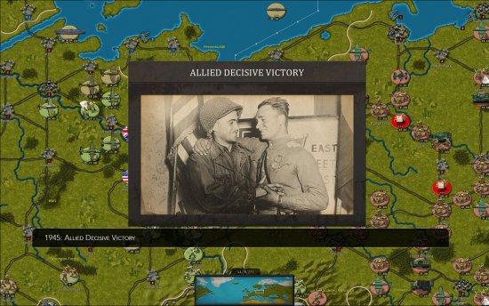 strategic-command-ww2-war-europe-0916-24