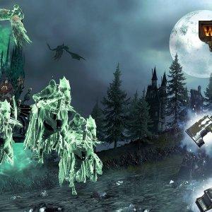 total-war-warhammer-grim-grave-01