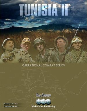 tunisia-2-ocs-mmp-cover