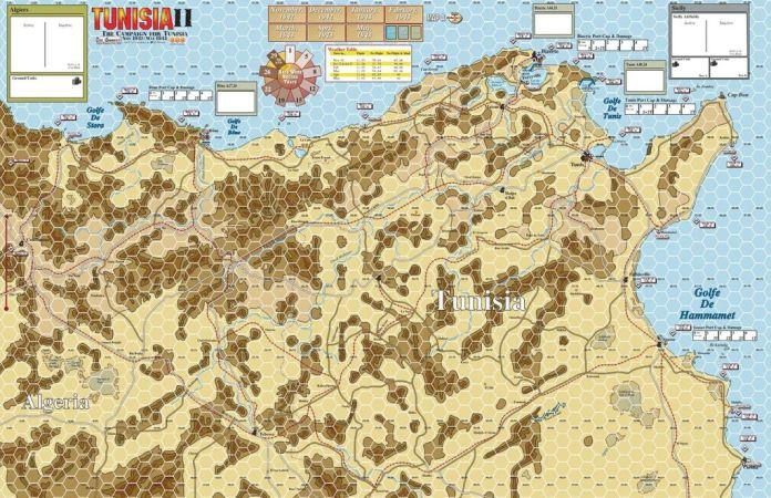 tunisia-2-ocs-mmp-map