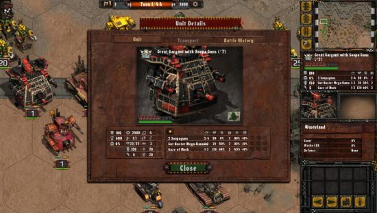 warhammer-40000-armageddon-da-orks-test-GGargant