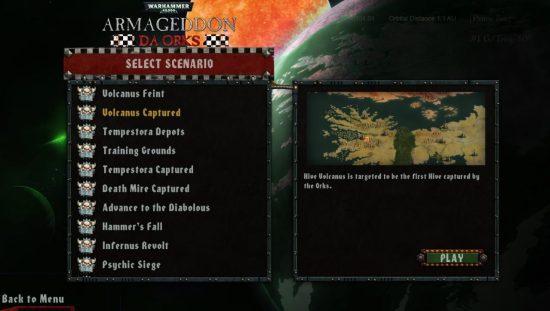 warhammer-40000-armageddon-da-orks-test-Scen