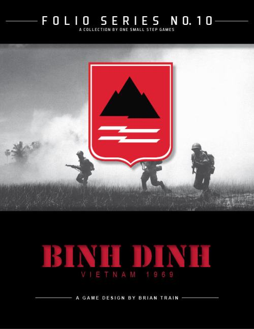 binh-dinh-69-cover-one-small-step