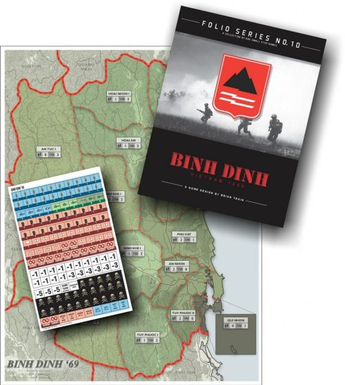 binh-dinh-69-map-one-small-step