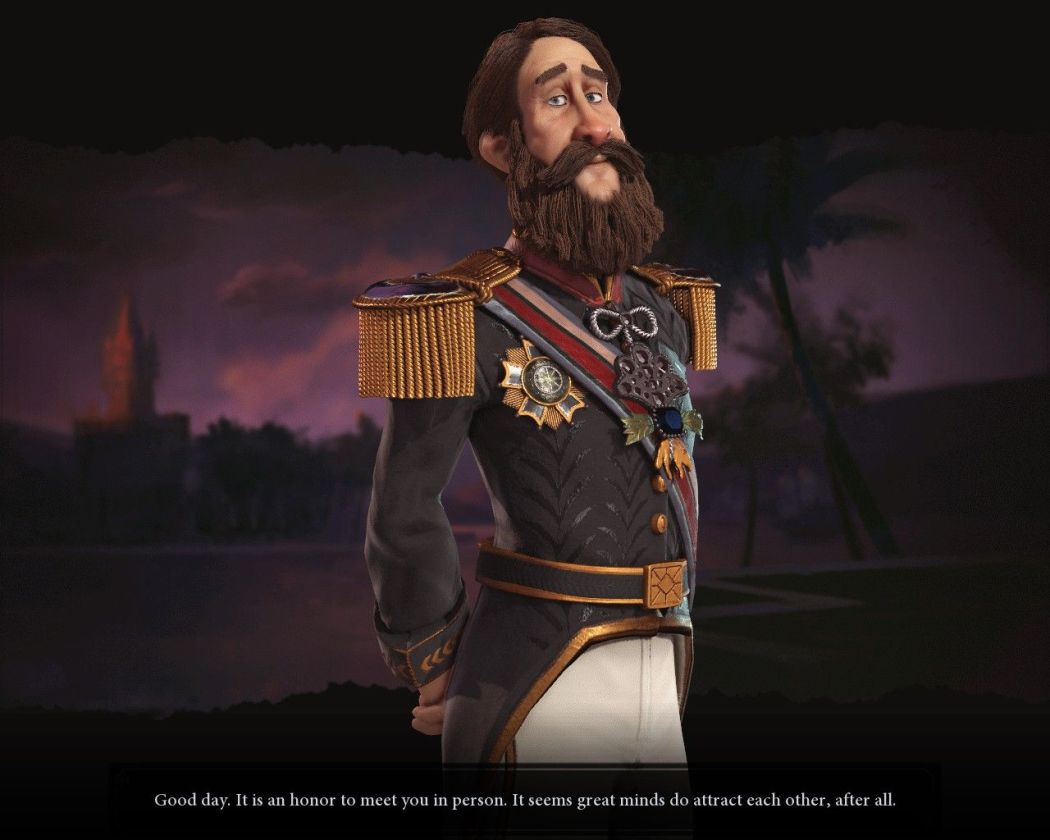 civilization-6-aar-grece-pericles-08