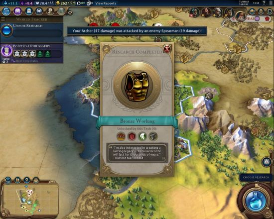 civilization-6-aar-grece-pericles-13
