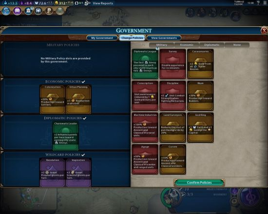 civilization-6-aar-grece-pericles-15