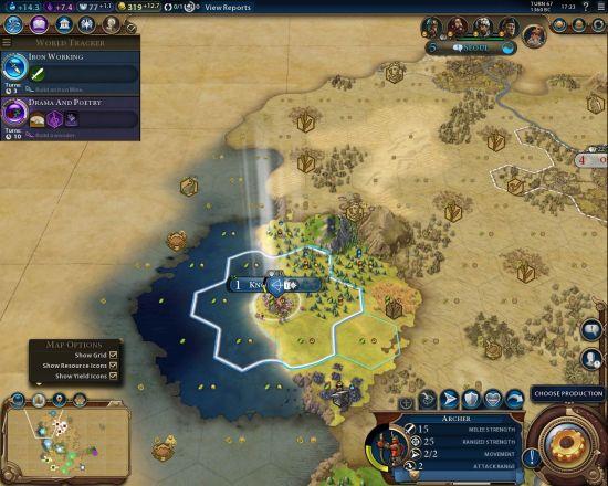 civilization-6-aar-grece-pericles-ch2-02