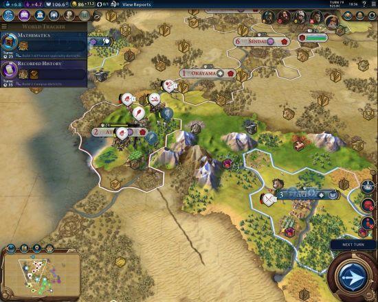 civilization-6-aar-grece-pericles-ch2-10