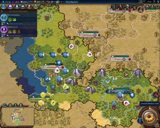 civilization-6-aar-grece-pericles-ch2-16