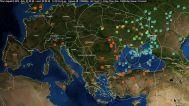 command-modern-naval-air-operation-crisis-don-new-era-1016-00
