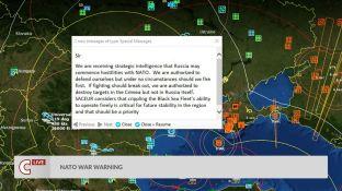 command-modern-naval-air-operation-crisis-don-new-era-1016-03