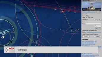 command-modern-naval-air-operation-crisis-don-new-era-1016-05