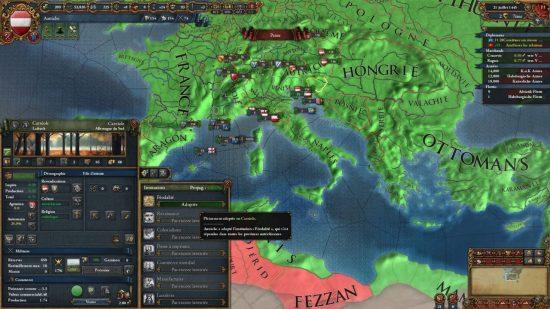 europa-universalis-iv-right-man-test-03