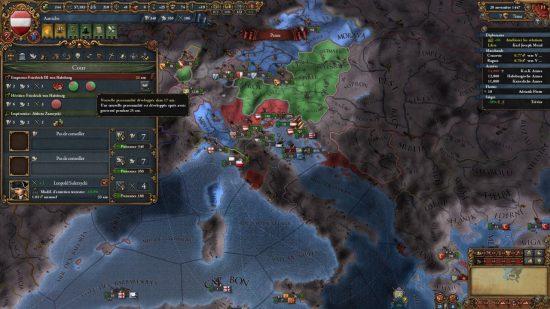 europa-universalis-iv-right-man-test-05