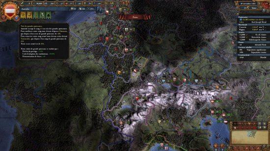 europa-universalis-iv-right-man-test-11