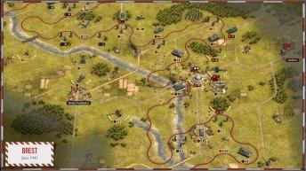 order-battle-ww2-blitzkrieg-1016-01