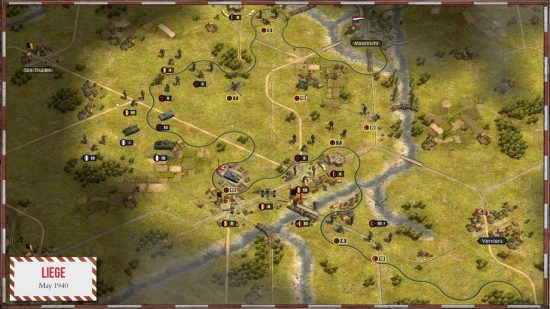 order-battle-ww2-blitzkrieg-1016-02