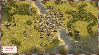 order-battle-ww2-blitzkrieg-1016-04