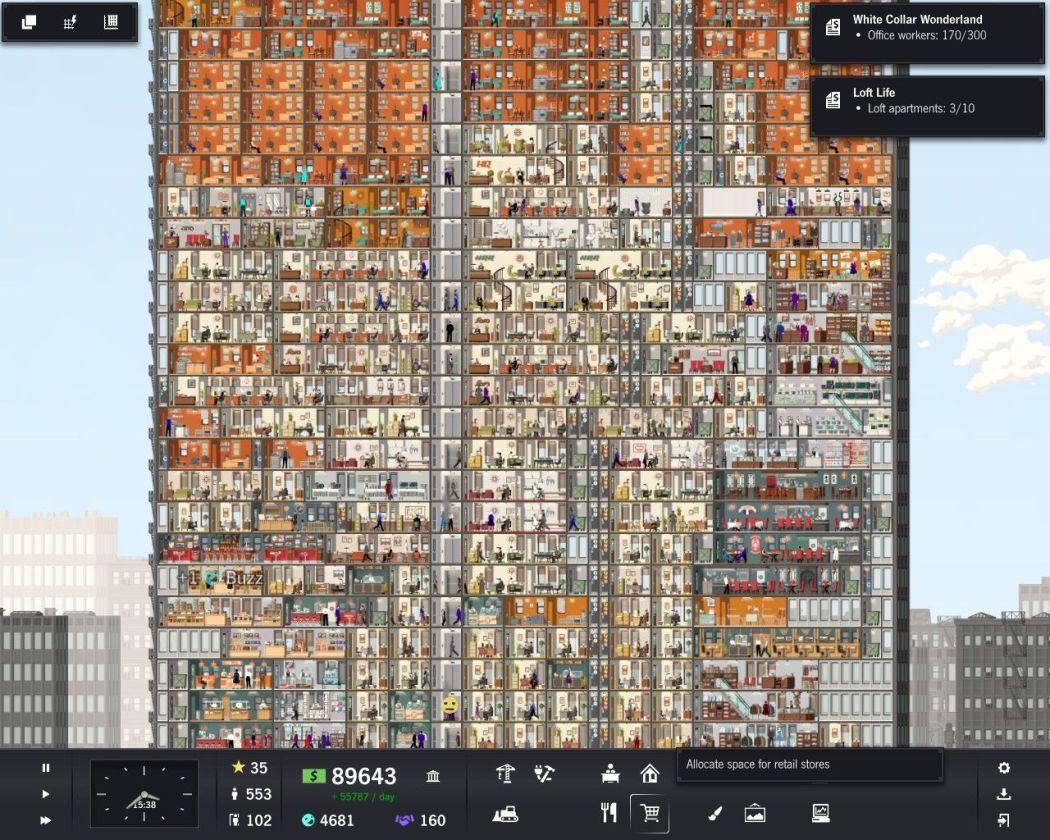 project-highrise-somasim-test-11