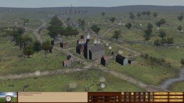 scourge-of-war-ligny-01