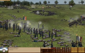 scourge-of-war-ligny-03
