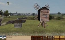 scourge-of-war-ligny-04