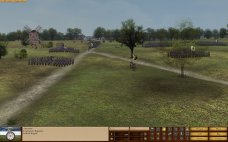 scourge-of-war-ligny-05