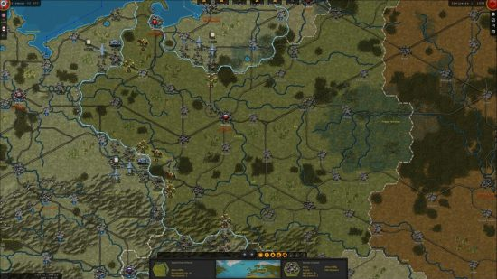 strategic-command-ww2-war-europe-aar-pologne-03