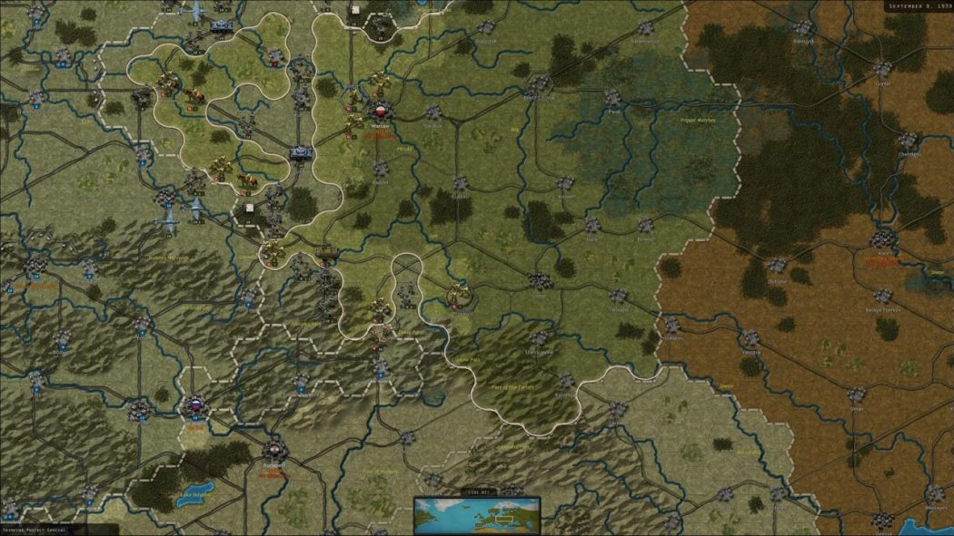 strategic-command-ww2-war-europe-aar-pologne-04