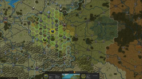 strategic-command-ww2-war-europe-aar-pologne-05