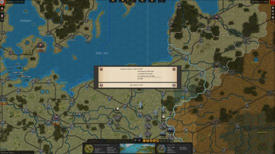 strategic-command-ww2-war-europe-aar-pologne-15