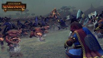 total-war-warhammer-king-warlord-dlc-01