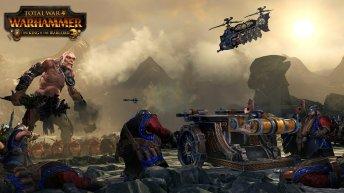 total-war-warhammer-king-warlord-dlc-02