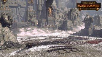 total-war-warhammer-king-warlord-dlc-04