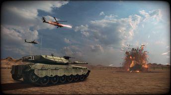 wargame-red-dragon-nation-pack-israel-1016-14