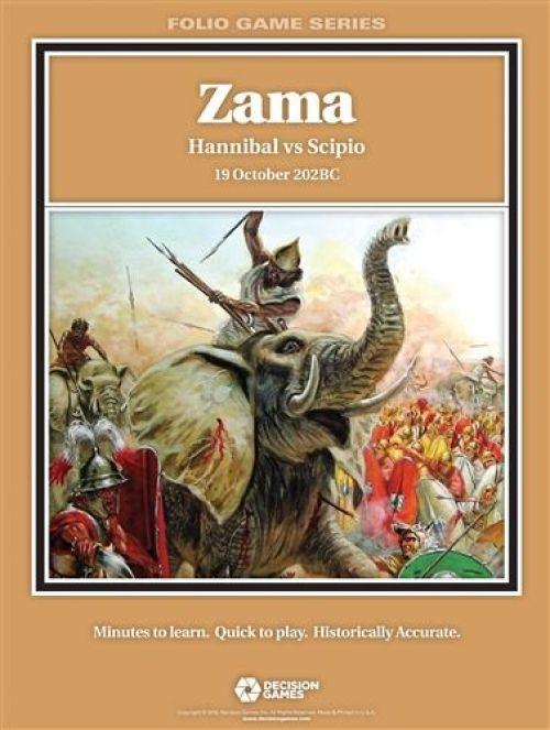 zama-cover-decision-games-b