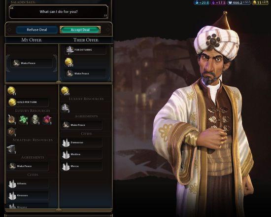 civilization-6-aar-grece-pericles-ch3-01-04