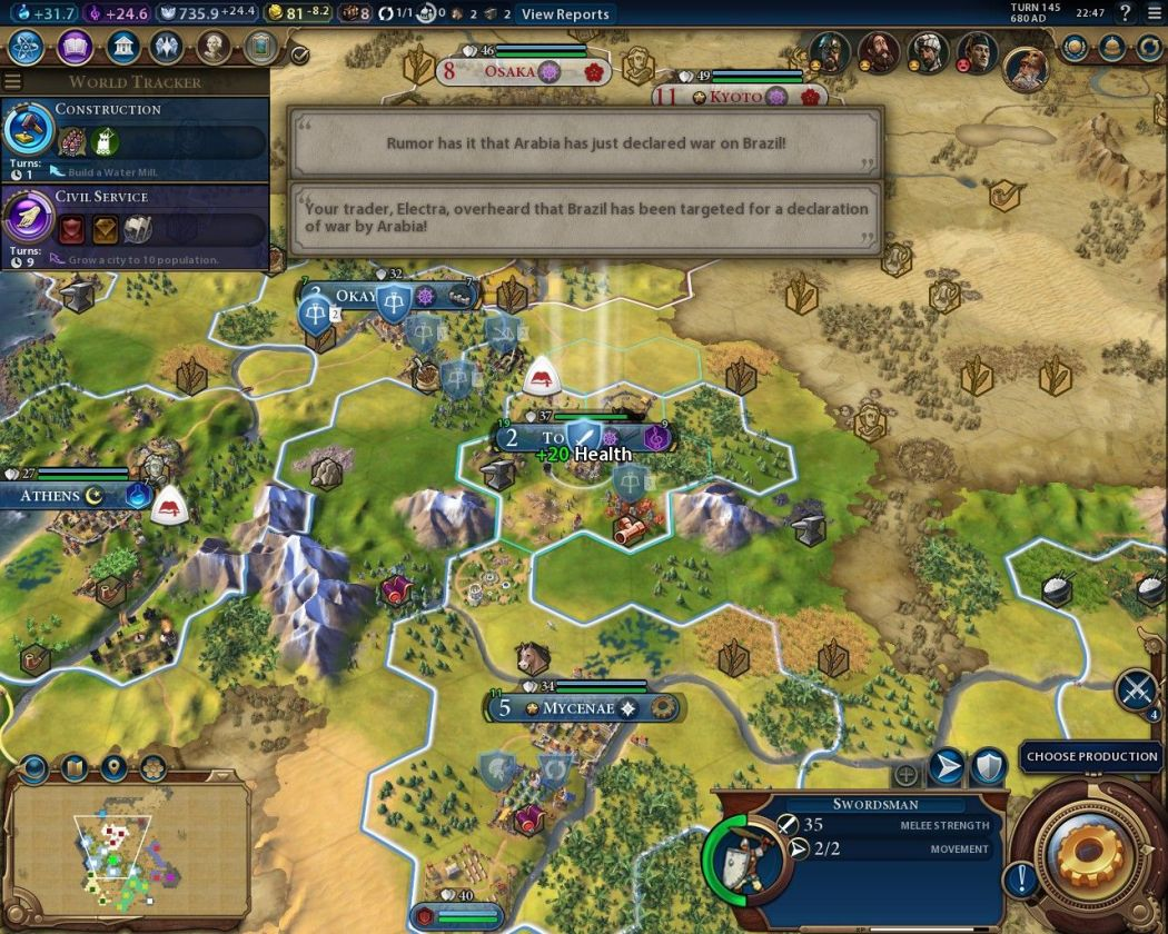 civilization-6-aar-grece-pericles-ch3-01-09