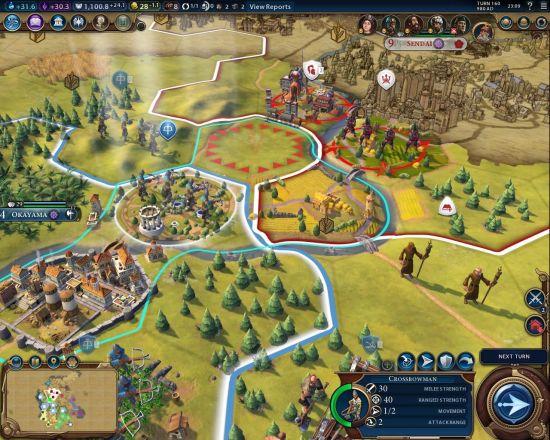 civilization-6-aar-grece-pericles-ch3-01-12