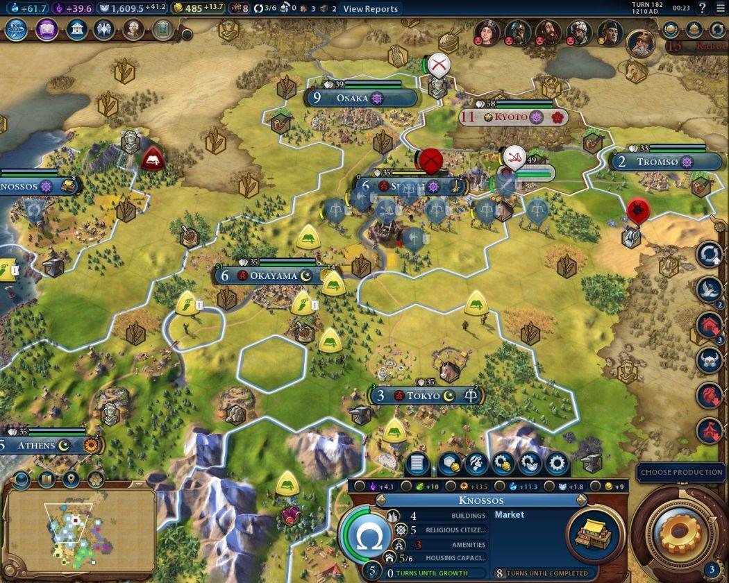 civilization-6-aar-grece-pericles-ch3-01-19
