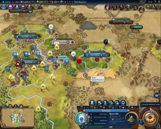 civilization-6-aar-grece-pericles-ch4-01