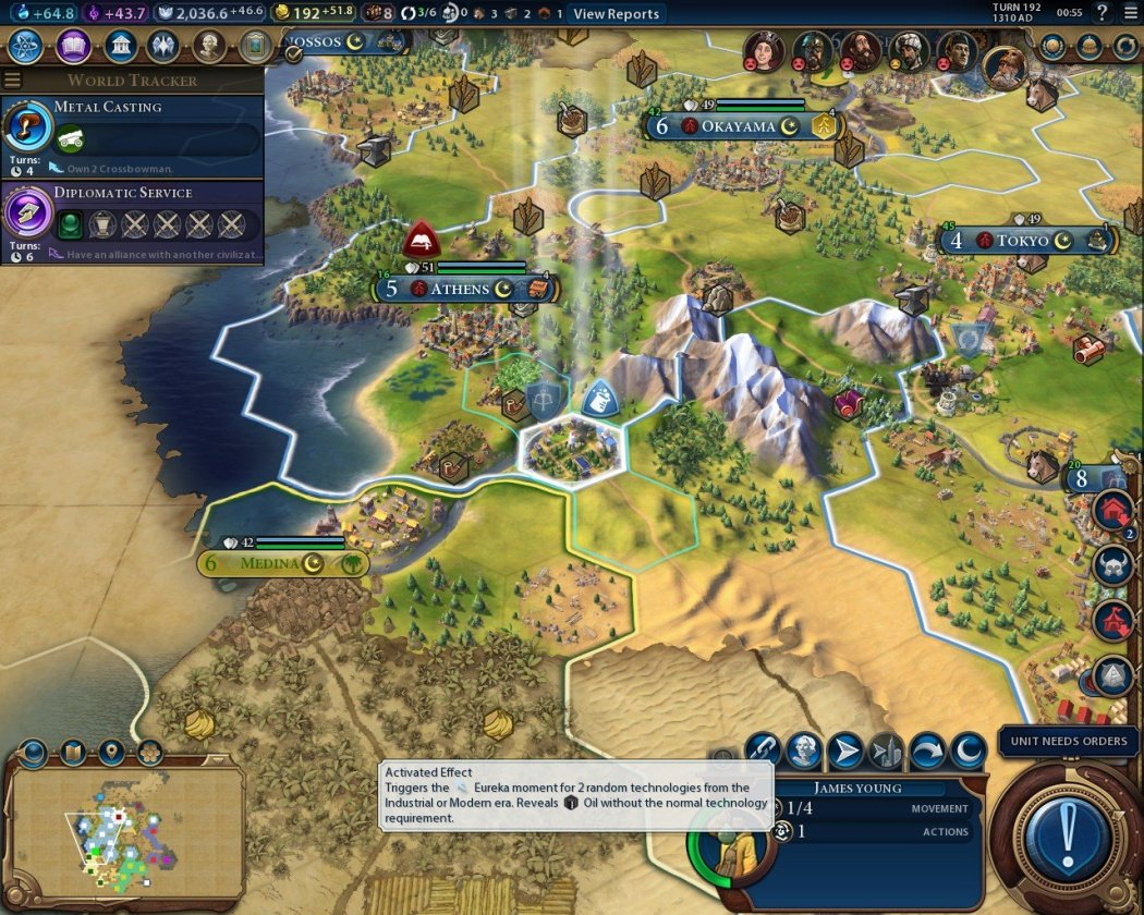 civilization-6-aar-grece-pericles-ch4-04