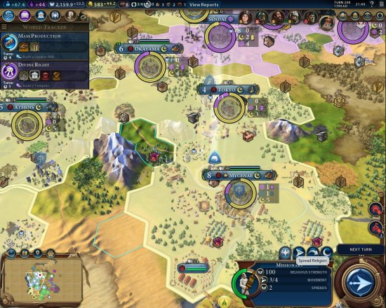 civilization-6-aar-grece-pericles-ch4-07