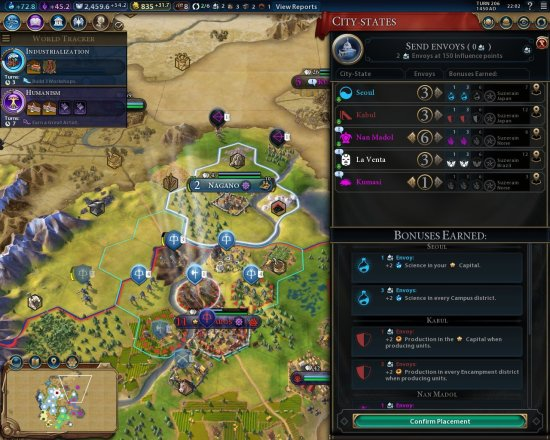 civilization-6-aar-grece-pericles-ch4-08