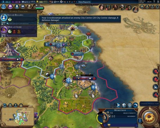 civilization-6-aar-grece-pericles-ch5b-01