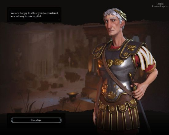 civilization-6-aar-grece-pericles-ch5b-10
